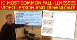 Common-Ground-Blog-Image-Common-Fall-Illness