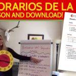 Common-Ground-Blog-Image-Los-Horarios