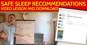 Common-Ground-Blog-Image-Safe-Sleep