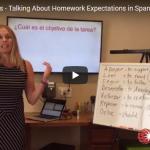 Homework-Expectations-in-Spanish