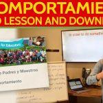 Common-Ground-Blog-Image-El-comportamiento