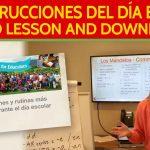 Common-Ground-Blog-Image-Instrucciones
