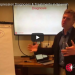 Depression-Diagnoses-and-Treatments-in-Spanish
