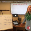 Maestro Miercoles - Talking-About-Student-Behavior-in-Spanish