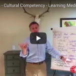 Talking-about-cultural-competency