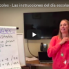 maestro-miercoles-instrucciones-del-dia