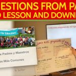 Common-Ground-Blog-Image-Top-Parent-Questions
