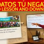 Common-Ground-Blog-Image-Tu-Negative-Commands