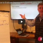evaluating-depression-in-spanish-SIG-E-CAPS