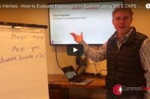 evaluating-depression-in-spanish-SIG-E-CAPS