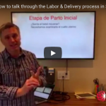 labor-and-delivery-in-Spanish
