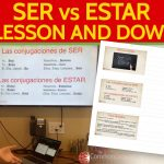 Common-Ground-Blog-Image-Ser-vs-Estar