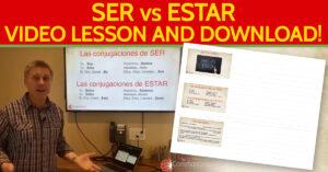 Common-Ground-Blog-Image-Ser-vs-Estar