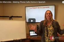 maestro-miercoles-making-phone-calls-home-spanish