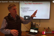 video-viernes-knee-pain-diagnosis-spanish