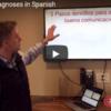 conversar-diagnosticos-spanish