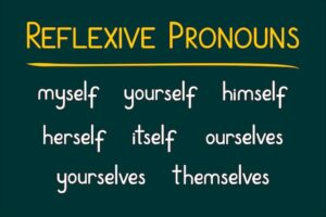 reflexive-pronouns-in-english
