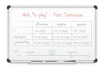 The-Past-Continuous-in-English