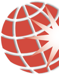 Common Ground International logo