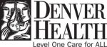 Logo-Denver-Health