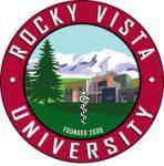 RVU Logo