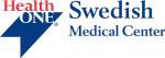 Logo-Swedish
