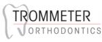 Logo-Trommeter-Orthodontics