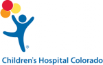 logo-children's