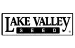 logo-lake-valley-seed
