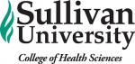 logo-sullivan-SOP