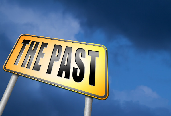 Expressing Past Habits in English with Used to, Would, or the Simple Past