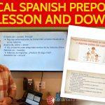 31-medical-spanish-prepositions