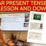 Common-Ground-Blog-Image-Regular-Present-Tense-Verbs
