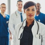 Culture and Latino Patients - Authority and Power Distance