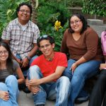 Latino patients and the influence of families. Latino Families and Healthcare
