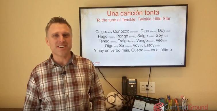 cancion-verbos-irregulares