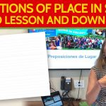 Common-Ground-Blog-Image-Educators-Prepositions-of-Place