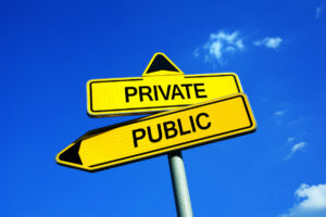 Public vs Private Education in Costa Rica