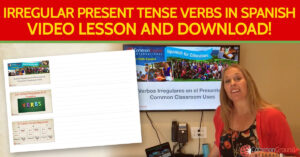 Common-Ground-Blog-Image-Educators-Irregular-Present-Tense-Verbs