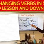 Common-Ground-Blog-Image-Educators-Stem-Changing-Verbs