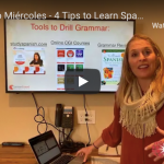 4-tips-learn-spanish-free-educators