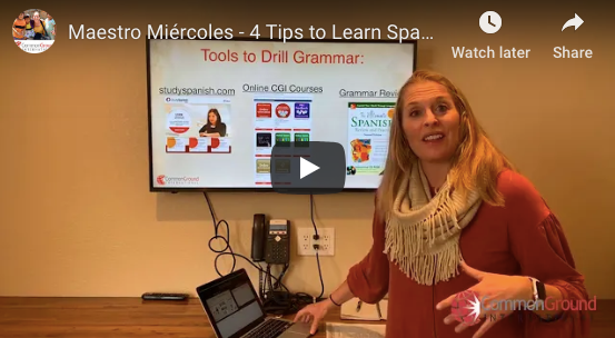 4-tips-learn-spanish-free-educators