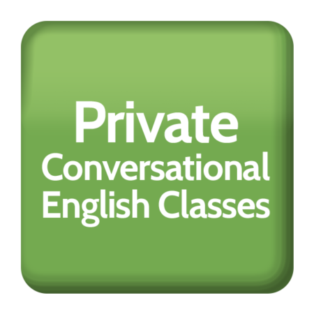Private English Lessons in Denver Colorado