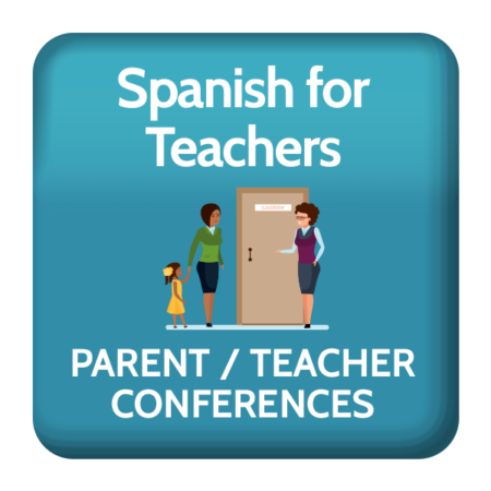Common Ground International | Spanish and English Language