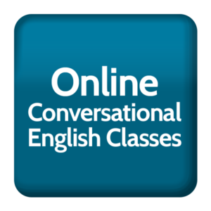 Online ESL Classes - Conversational English ONline
