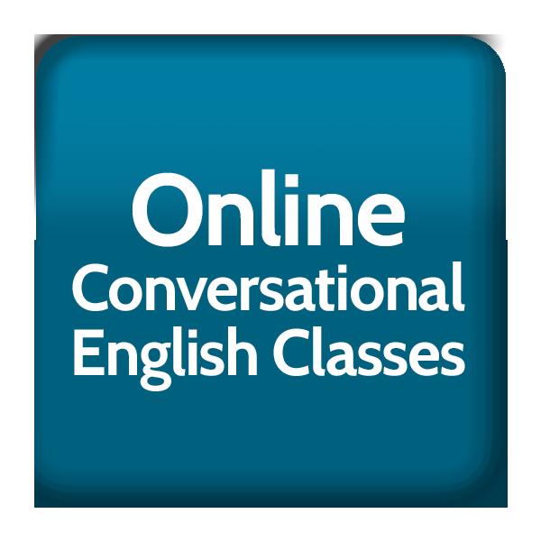 Online ESL Classes | Cursos de inglés como segundo idioma en línea