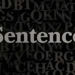 Sentence-Types-in-English