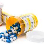 Top 10 Prescription Medications in Spanish