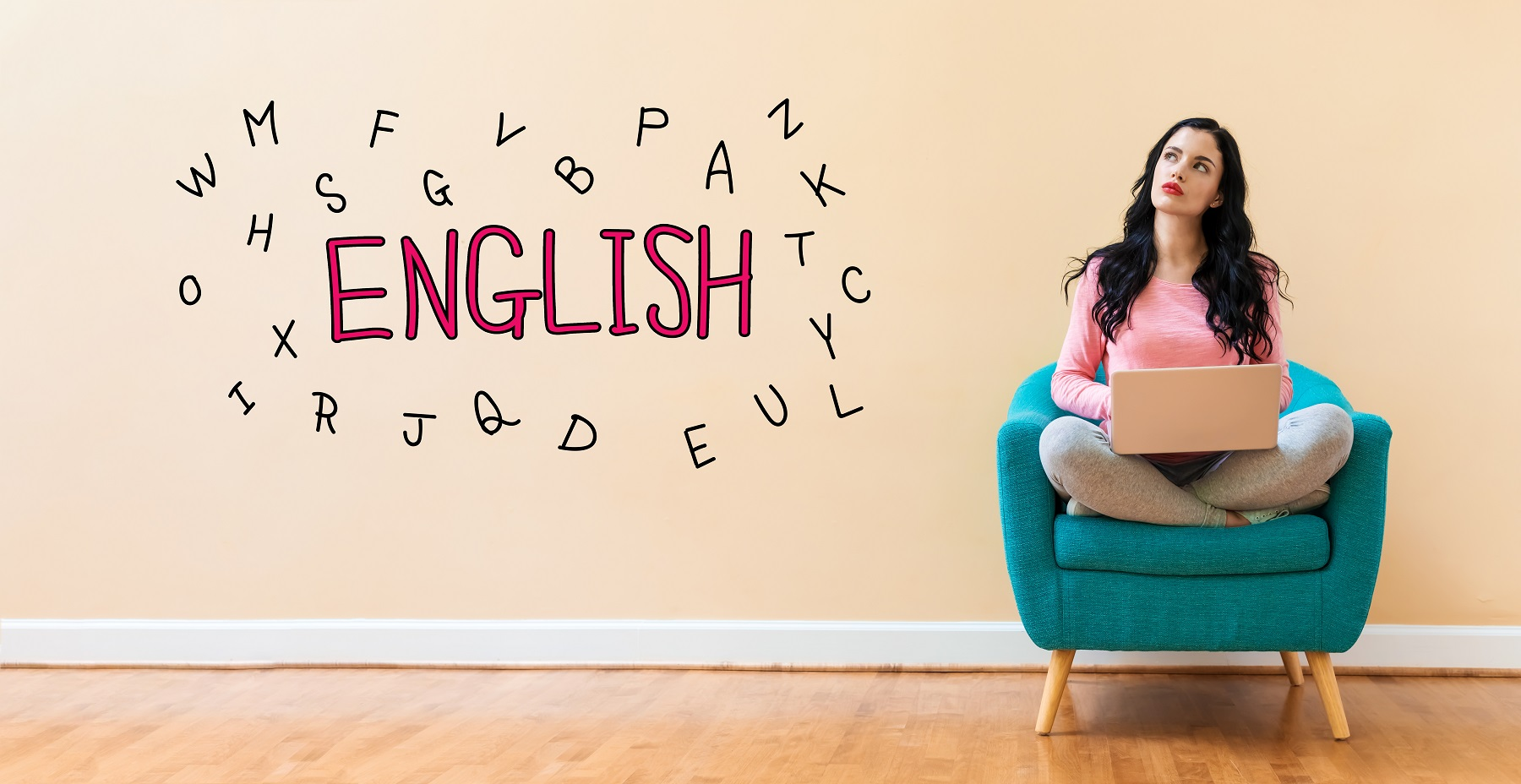 Thinking in English– 8 Ways of Developing Fluency without Translating