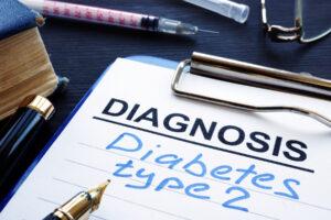 Spanish Anticipatory Guidance in Diabetes